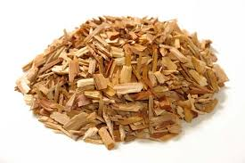 wood chips1